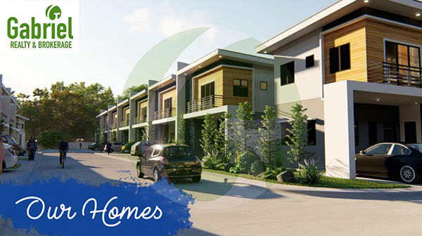 houses in breeza scapes