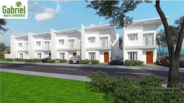 irish 78 single detached houses for sale in talisay