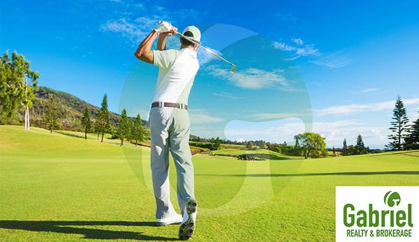 Liloan Golf and Leisure Estates