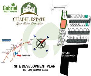 Cebu Houses for sale