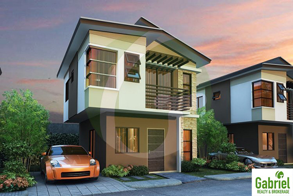 ready for occupancy single detached house for sale in mandaue - fontana heights
