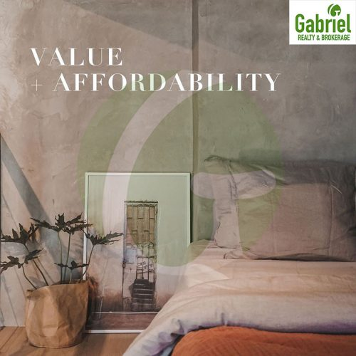 bloq residences offers value and affordability