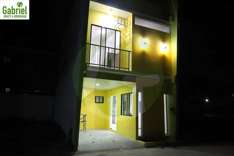 rfo house in consolacion