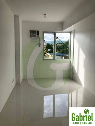 arc towers cebu deliverable studio unit