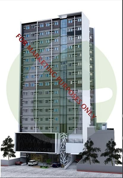 acena de lea, the most affordable pre-selling condo in cebu city