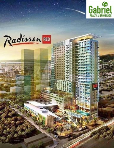 one astra place condominium project, an affordable project in mandaue