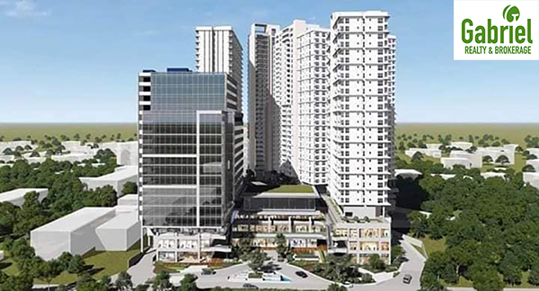 city clou condominium, an affordable condominium very near universities in cebu