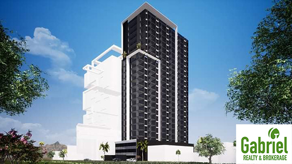 bloq residences lahug, the most affordable pre selling condominium in cebu IT Park