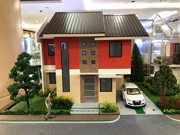 city homes minglanilla