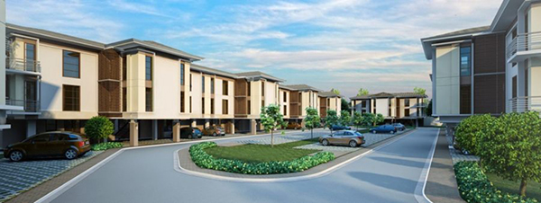 condominium living redefined in this talisay condominium