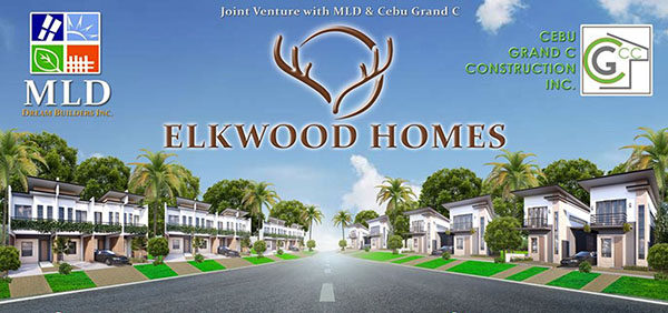 elkwood homes talisay