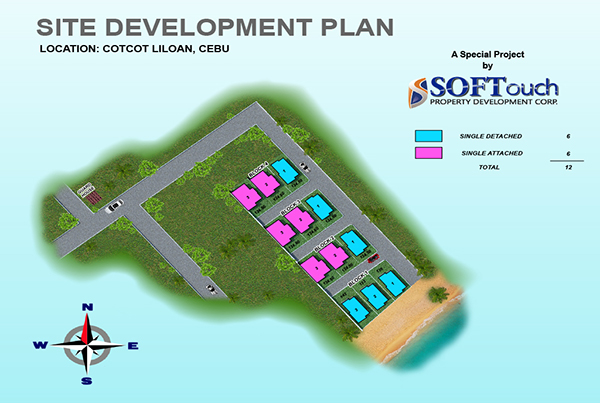 sofia development plan