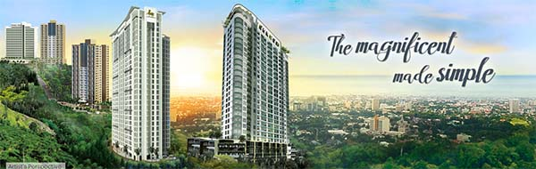 marco polo residences cebu