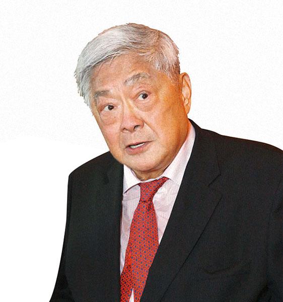John Gokongwei, Jr.