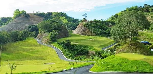 liloan golf course