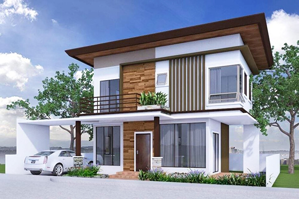 single detached houses for sale in liloan