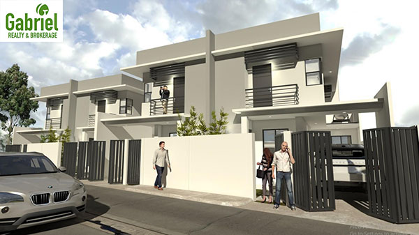 127 paragon homes minglanilla