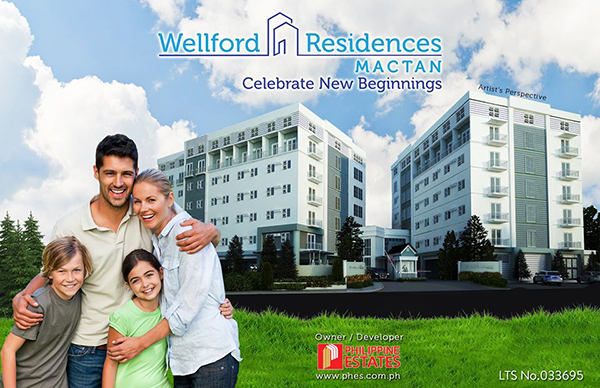 wellford residences mactan