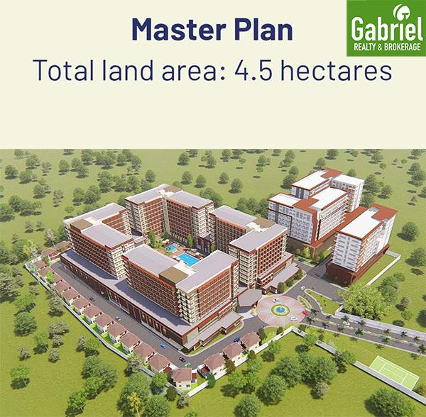 master development plan of primeworld district mactan
