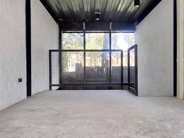 rent to own loft for sale in mandaue