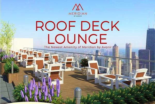 roof deck lounge in meridian by avenir cebu