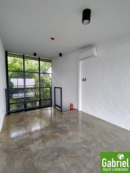 rent to own loft for sale in mandaue