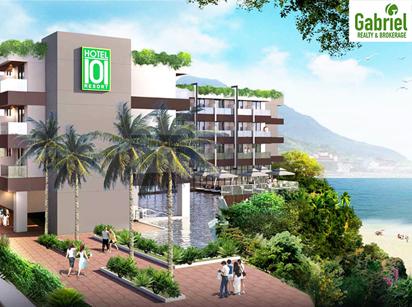 hotel 101 boracay philippines