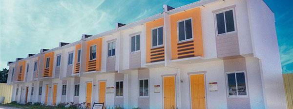 richwood homes bohol in panglao