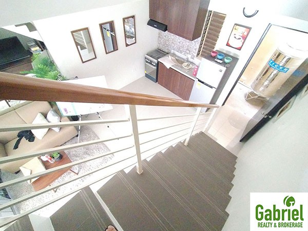 townhouses for sale in talisay