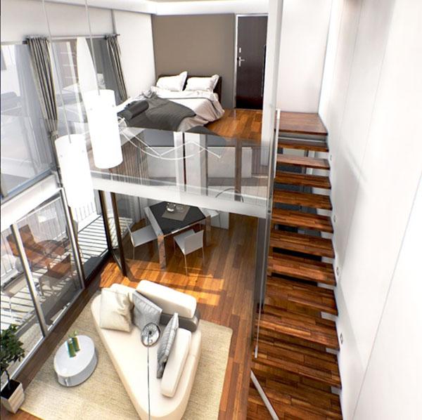 fully furnished condominium for sale in cebu doctors' university
