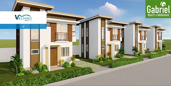 velmiro greens bohol, house and lot for sale in panglao
