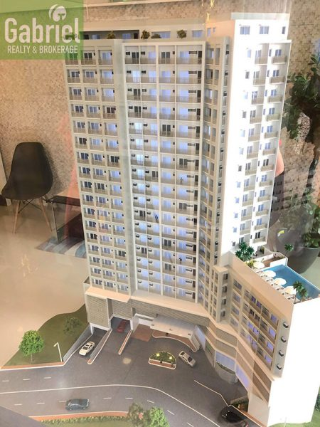 le mende residences - fully furnished condominium for sale in cebu