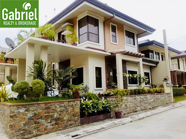 house and lot for sale in liloan