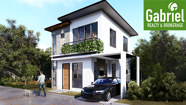 single houses for sale in cebu city