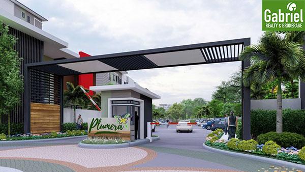 plumera mactan, most affordable condominium in mactan