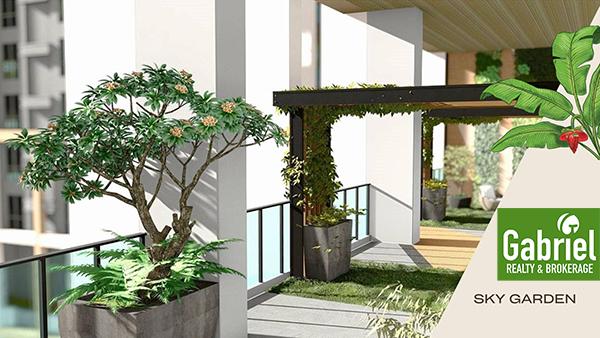 skygarden in mandtra residences cebu