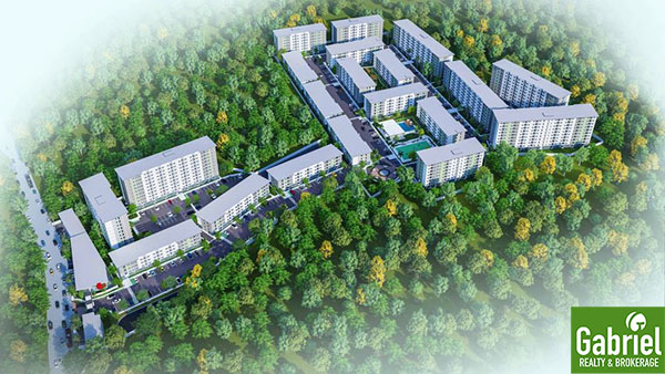 plumera mactan site development plan