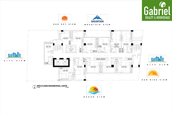 rent to own condominium for sale in cebu city