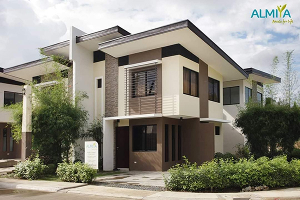 house for sale in almiya residences mandaue