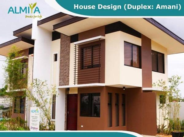 house for sale in almiya cebu