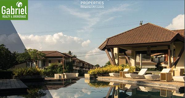 house for sale in paseo arcenas banawa