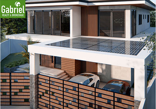 beach house for sale in mactan
