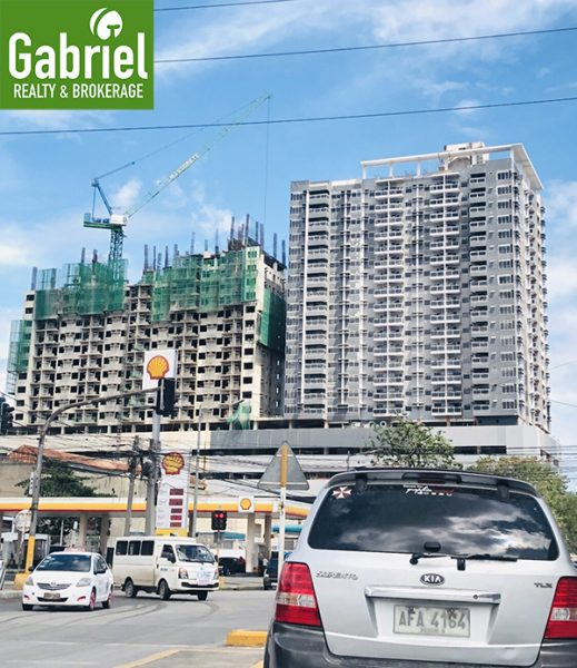 galleria residences cebu
