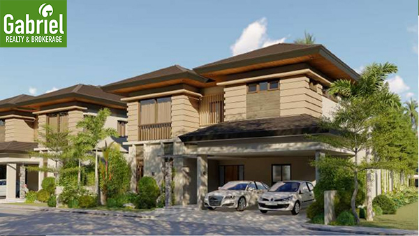 the midlands at casa rosita in banawa cebu city