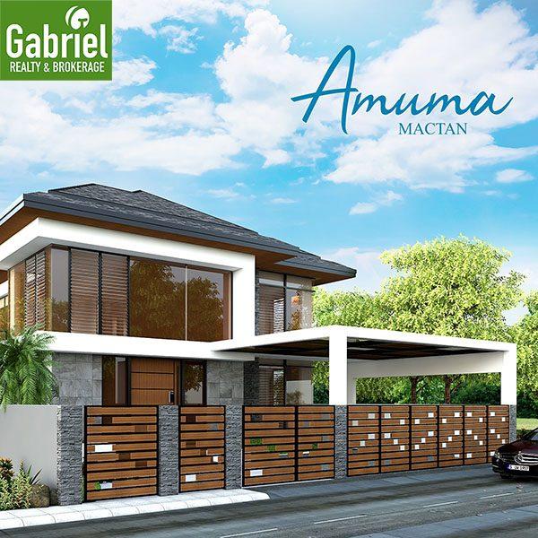 amuma mactan resort for sale in lapu lapu