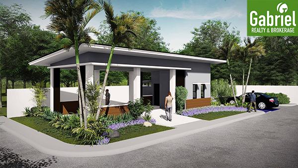 mimosa minglanilla club house
