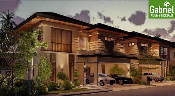 casa rosita in banawa, cebu city
