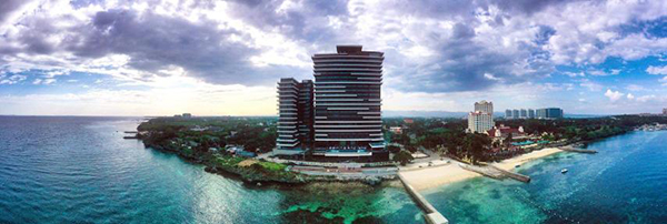 The Reef Mactan Cebu