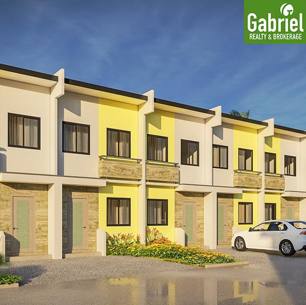 sunny homes subdivision danao