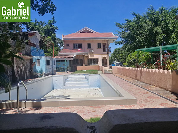 house and lot for sale in mactan